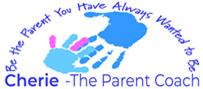 cherie parent coach